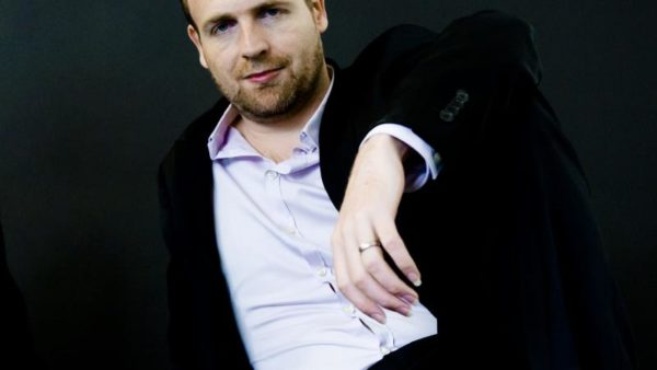 Stefan Gerritsen
