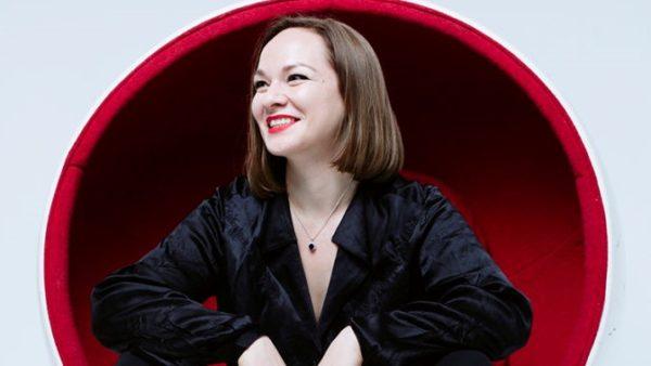 Maria Nemtsova