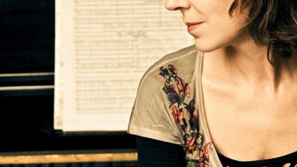 Hania Kulenty