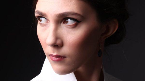 Lara Poe